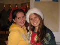 07holidayparty1